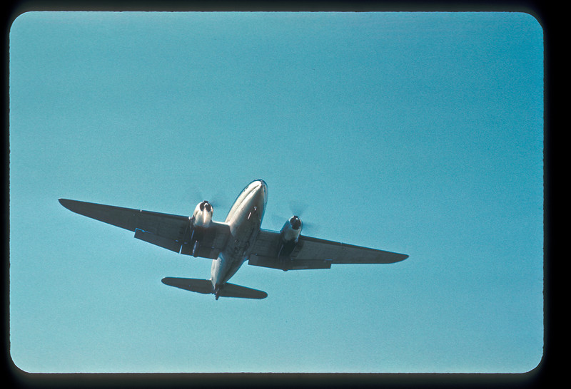 C46 DTW Aug 1966-2small.jpg
