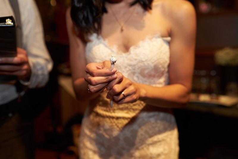 James_Celine Wedding 0486.jpg