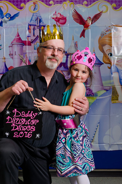 Hale Cook Daddy-Daughter Dance-123.jpg