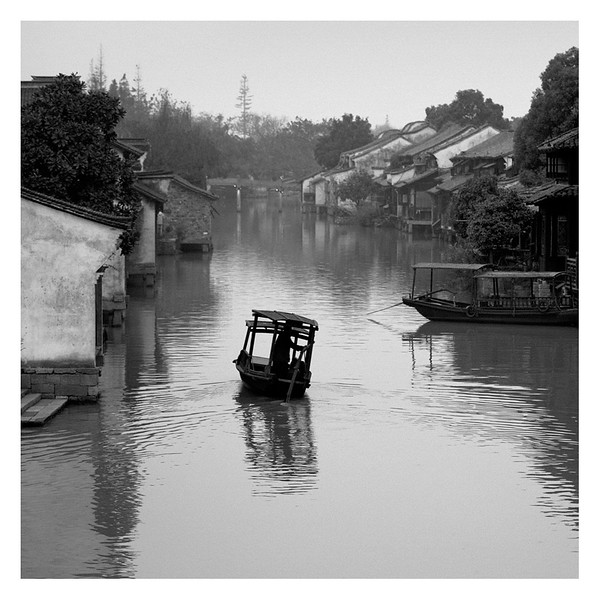 Hangzhou2011_0038.jpg