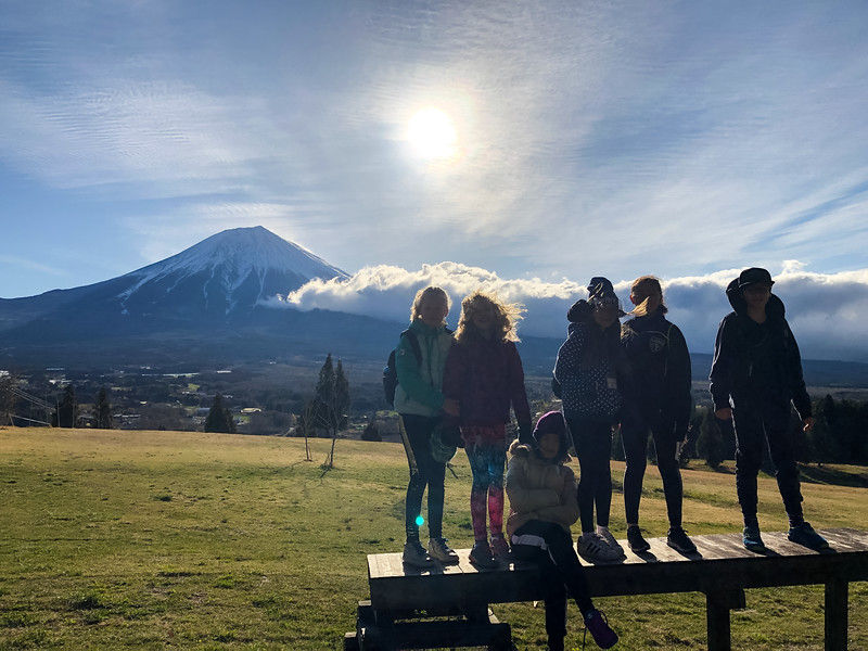 Grade 4 Expedition-Fujinomiya Global Eco Village-IMG_1074-2018-19.jpg