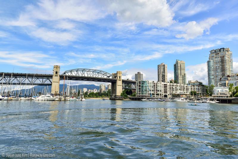 06.02_Vancouver-6100476.jpg