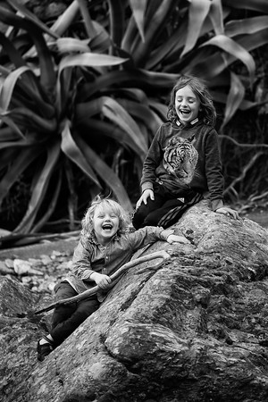Children's Fine Art Photography & Imagination Sessions