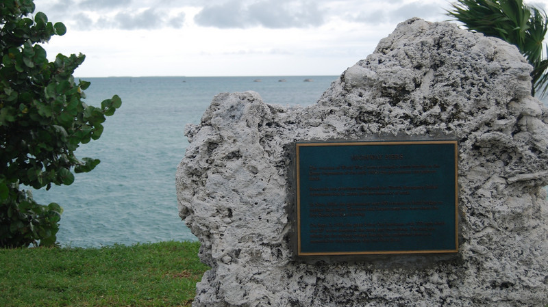 021 Looking over a monument rock in the Keys.jpg