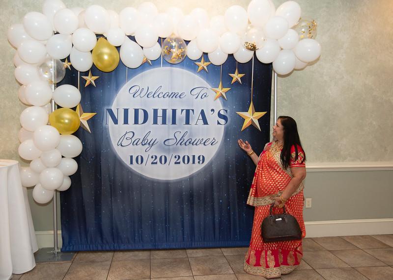 2019 10 Nidhita Baby Shower _B3A0446036.jpg