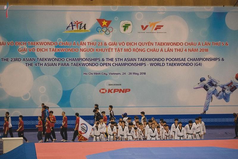 Asian Championship Poomsae Day 1 20180524 0216.jpg