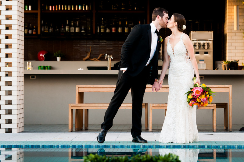 Erin-Tom-Wedding-613.jpg