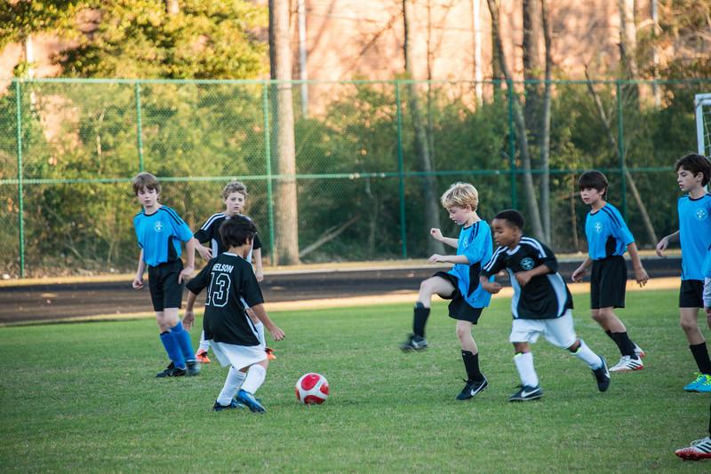 Ninja Soccer (13 of 55).jpg