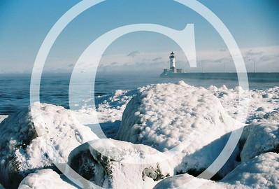CORT, STEWART J., Dec.96-Jan.97, Duluth MN