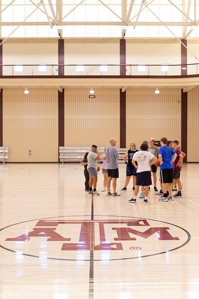 AggieACHIEVE and PEAP Basketball_0077.jpg