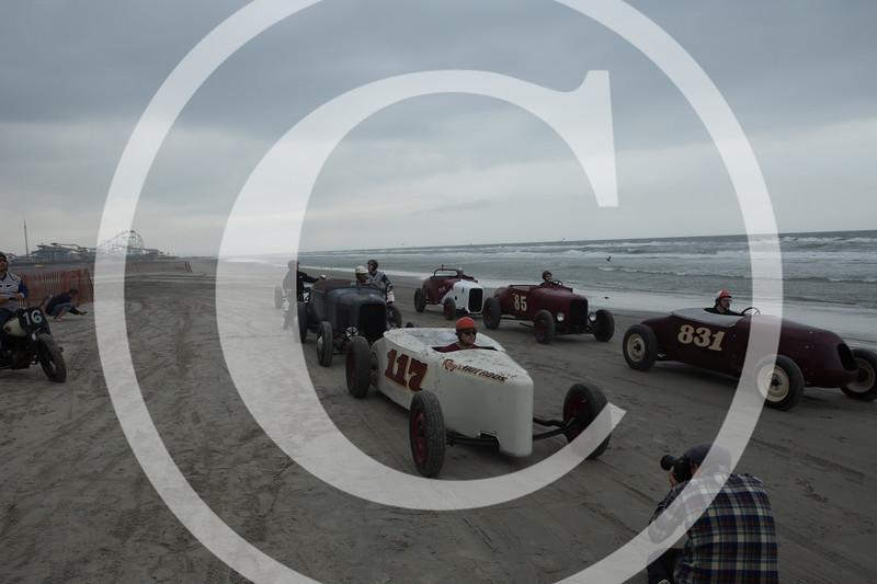 race of gentlemen-0285.jpg