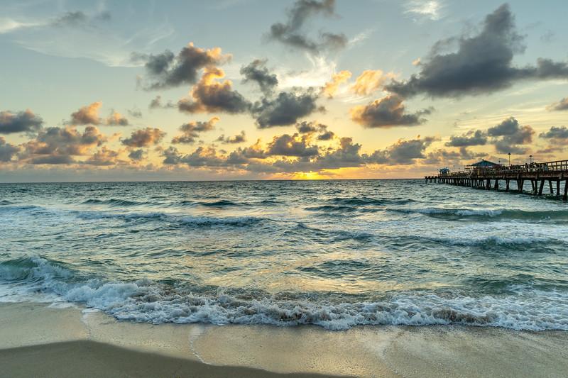 sunrise April 07, 2019 1275-Edit.jpg