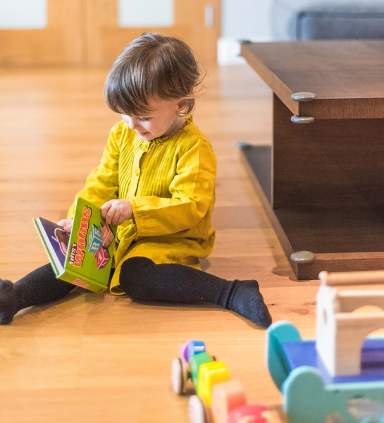 Fred_Home_Safety_Corner_Protector_Lifestyle_girl_reading.jpg