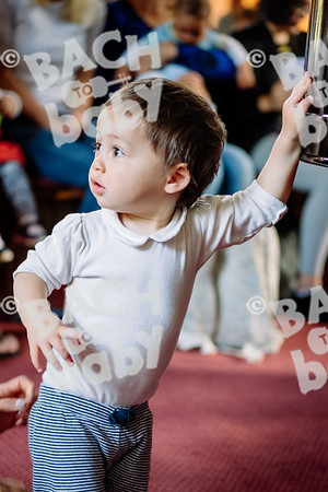 © Bach to Baby 2018_Alejandro Tamagno_Muswell Hill_2018-05-10 016.jpg