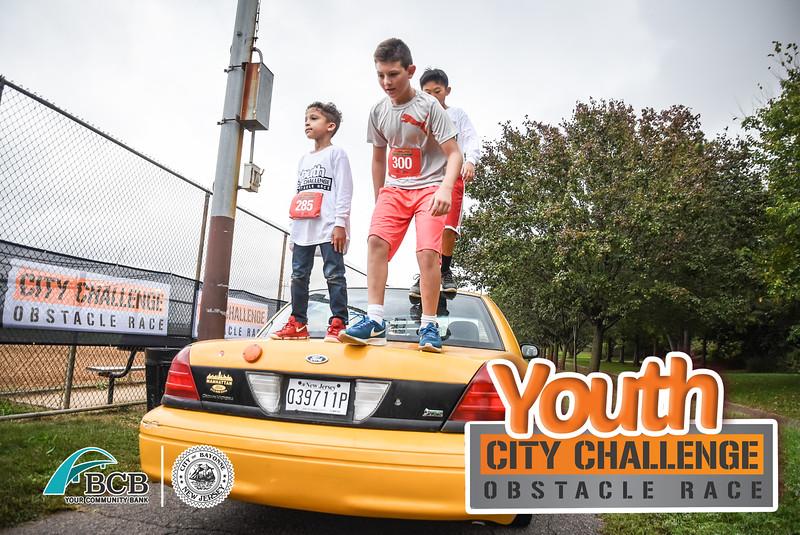YouthCityChallenge2017-1727.jpg