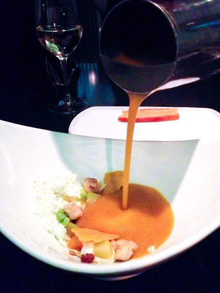 atelier soup.jpg