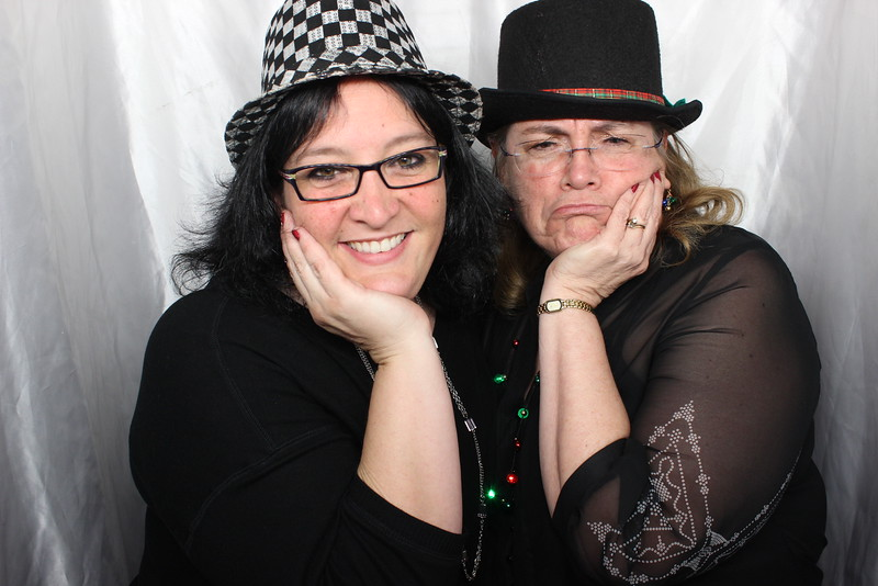 PhxPhotoBooths_Photos_011.JPG