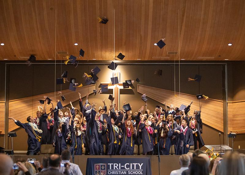 2019 TCCS Grad Ceremony-53.jpg