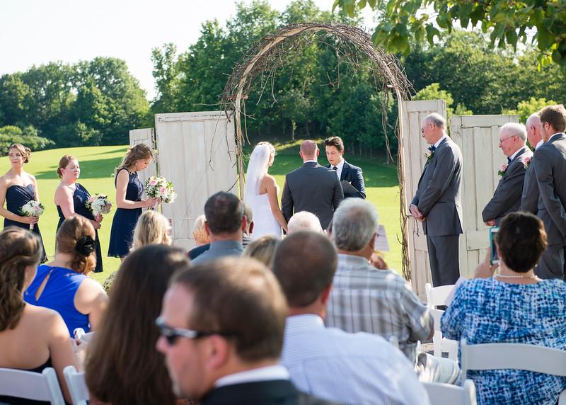 Snyder-Wedding-0410.jpg