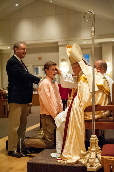 confirmation (245 of 356).jpg
