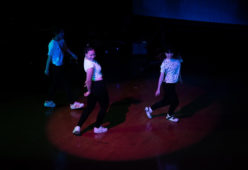 Back To School Concert 2019-untitled shoot-YIS_4467-20190823.jpg