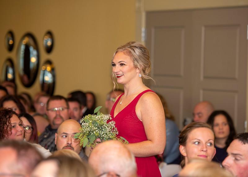 Simoneau-Wedding-2019--0270.jpg