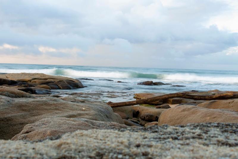 Australia_166.jpg
