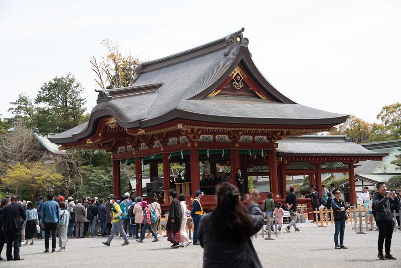 20190411-JapanTour--294.jpg