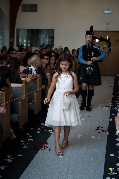 Wedding of Elaine and Jon -174.jpg