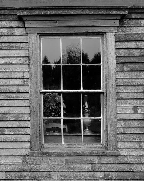 2011-08-02-olson-house-18.jpg