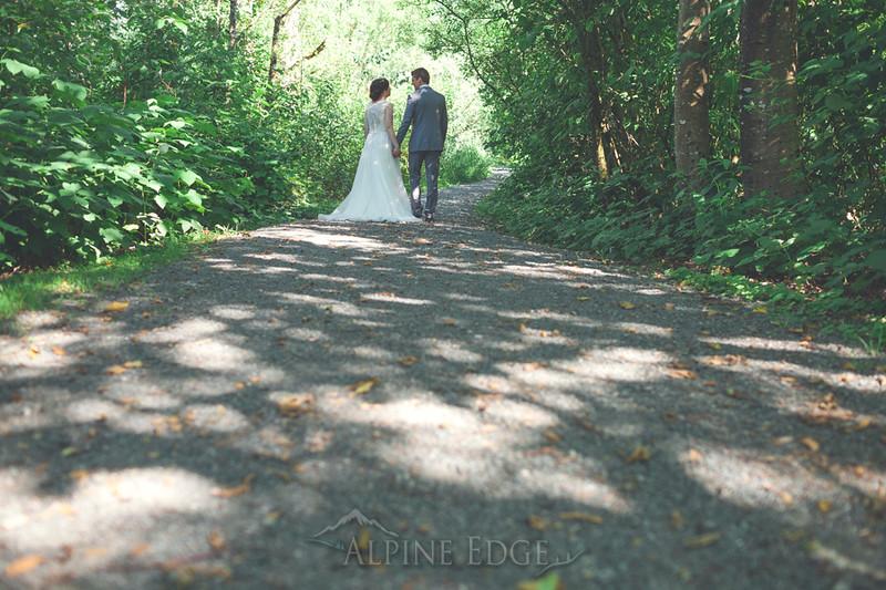 AE-Wedding-0112.jpg