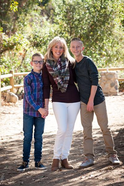 Lambert Family Edit 3-207.jpg