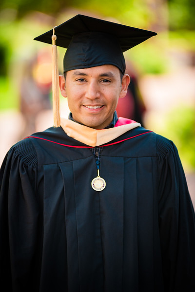 2017 GSSW Graduation (88 of 91).jpg