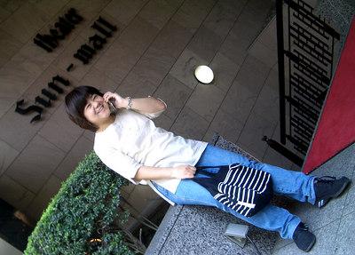 Tokyo May 21, 2006