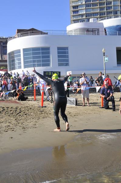 Centurion Swim 2008 Water Shots 688.jpg