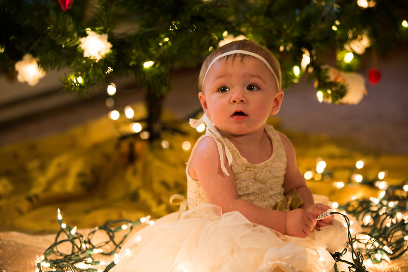 Leah Marie's First Christms 2018 (99).jpg