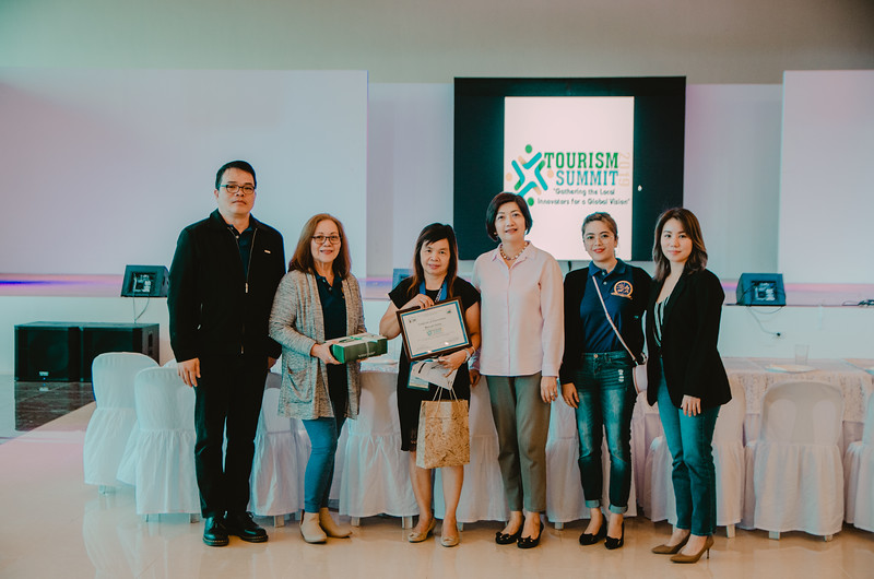 Lipa Tourism Summit 2019-205.jpg