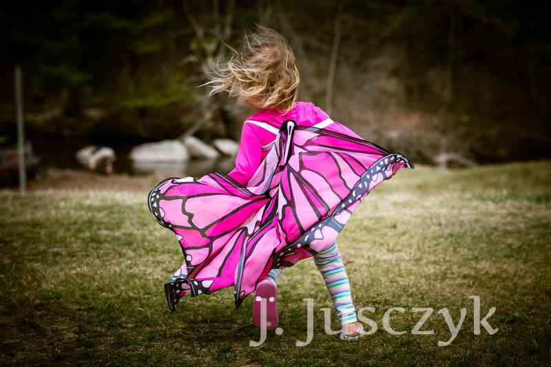 Jusczyk2021-6562.jpg