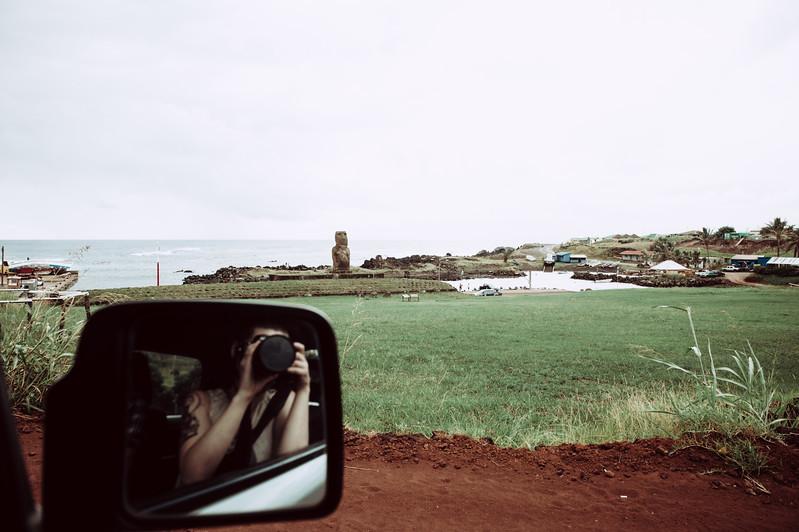 Easter-Island-2012-154.jpg