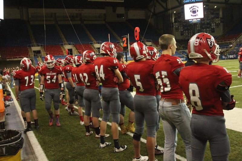 2015 Dakota Bowl 0816.JPG