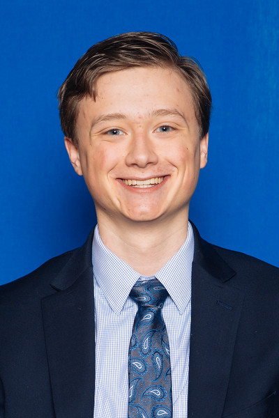 20190124_Presidential Scholarship Portraits-0438.jpg