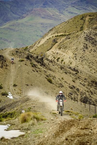 2019 KTM New Zealand Adventure Rallye (1036).jpg