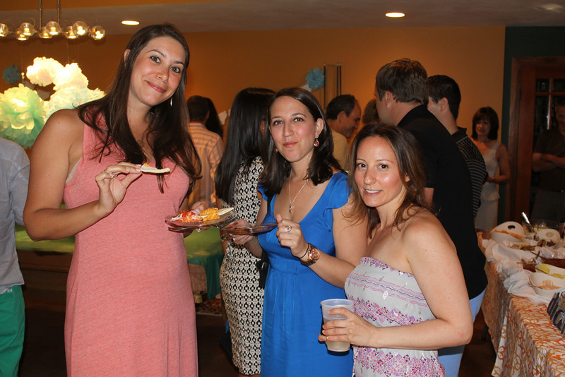 passover and baby shower 019.JPG