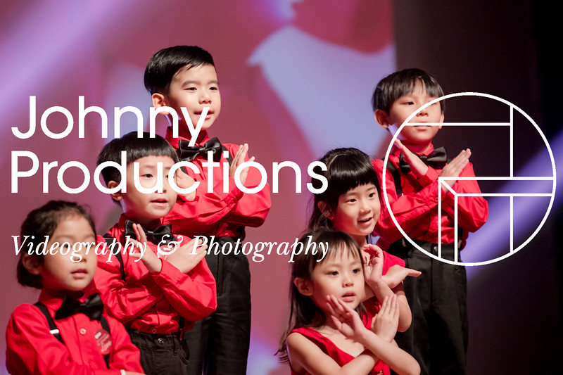 0092_day 1_SC mini_johnnyproductions.jpg