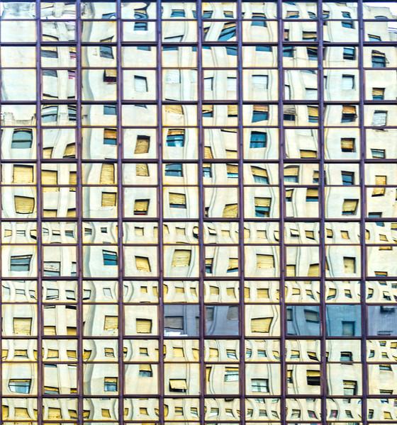 Buenos Aires_Buildings-14.jpg