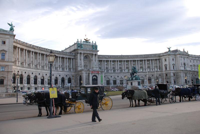 Vienna_202.JPG