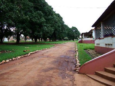 Angola0820.jpg