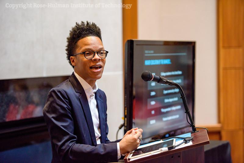 RHIT_Terrell_Strayhorn_Diversity_Speaker-10929.jpg