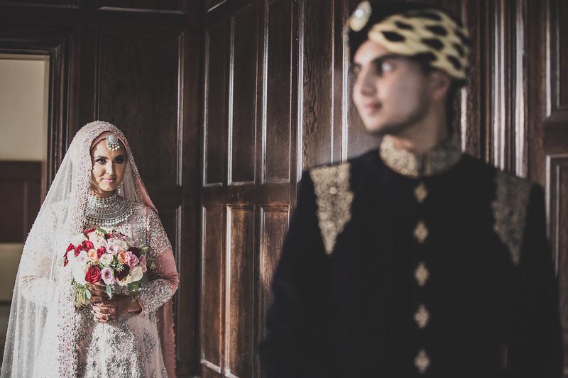 Wedding-702.jpg