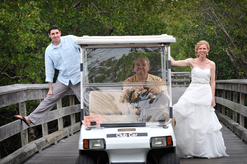 Stina and Dave's Naples Beach Wedding at Pelican Bay 175.JPG